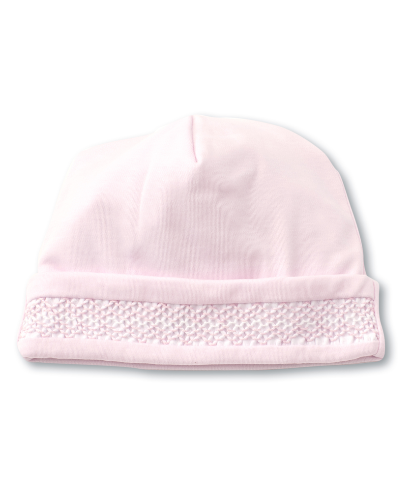 kissy kissy Kissy Kissy CLB Charmed Hat with Hand Smock *more colors*