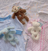 Baby Girl Gift Set(more price options)