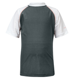 Snapper Rock Snapper Rock Short Sleeve Rash Top UV50 - BROO57912