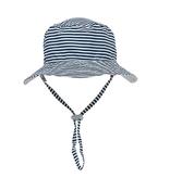 Snapper Rock Snapper Rock Reversible Bucket Hat UV50  *more colors*