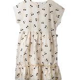 Petite Hailey Petite Hailey Cherry Long Dress