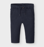 Mayoral Mayoral Soft Regular Fit Pant