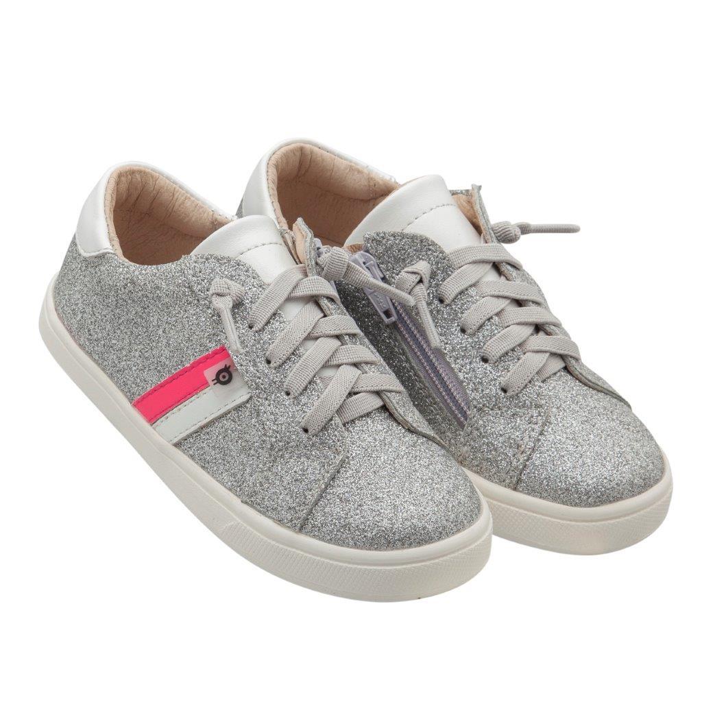 Old Soles Old Soles Glambo Sneaker
