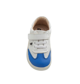 Old Soles Old Soles Paver Shoe - Blue