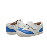 Old Soles Old Soles Prize Pave Sneaker - BROO86278