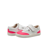 Old Soles Old Soles Paver Shoe - Pink