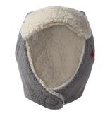Zutano Zutano Furry Fleece Trapper Hat *more colors* - BROO72367