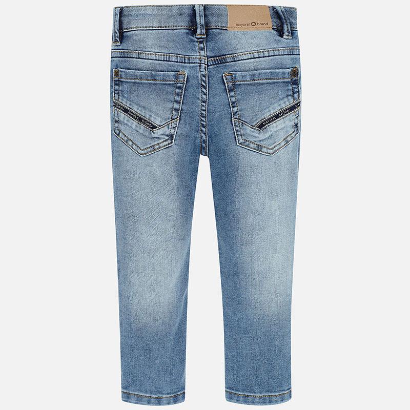 Mayoral Mayoral Denim Jeans
