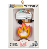 Lucy Darling Lucy Darling Camper Teether