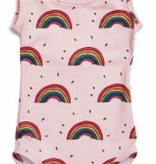 Petite Hailey Petite Hailey Rainbow Swimsuit *more colors*