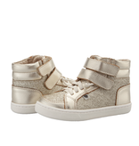 Old Soles Old Soles Glamster Sneaker