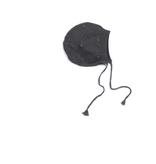 Egg Egg Jamie Hat - BROO65206