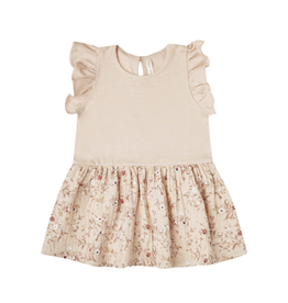 Rylee and Cru Rylee and Cru Dragonfly Coury Dress