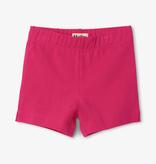 Hatley Hatley Bicycle Shorts - BROO89999