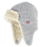 Zutano Zutano Furry Fleece Trapper Hat *more colors* - BROO83558