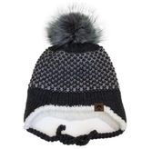 Cali Kids Winter Knit Hat