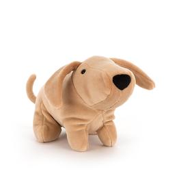 JellyCat JellyCat Mellow Mallow Dog Small