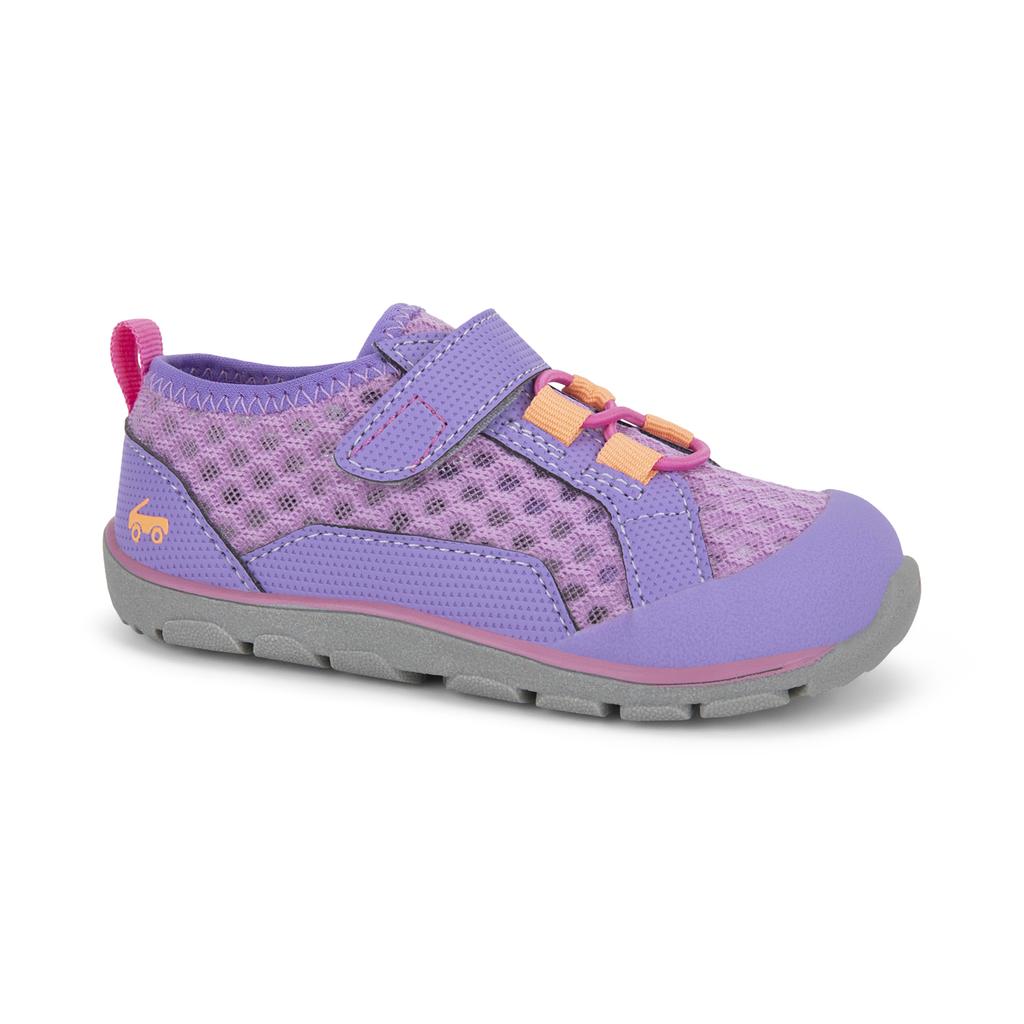 See Kai Run See Kai Run Anker - Purple