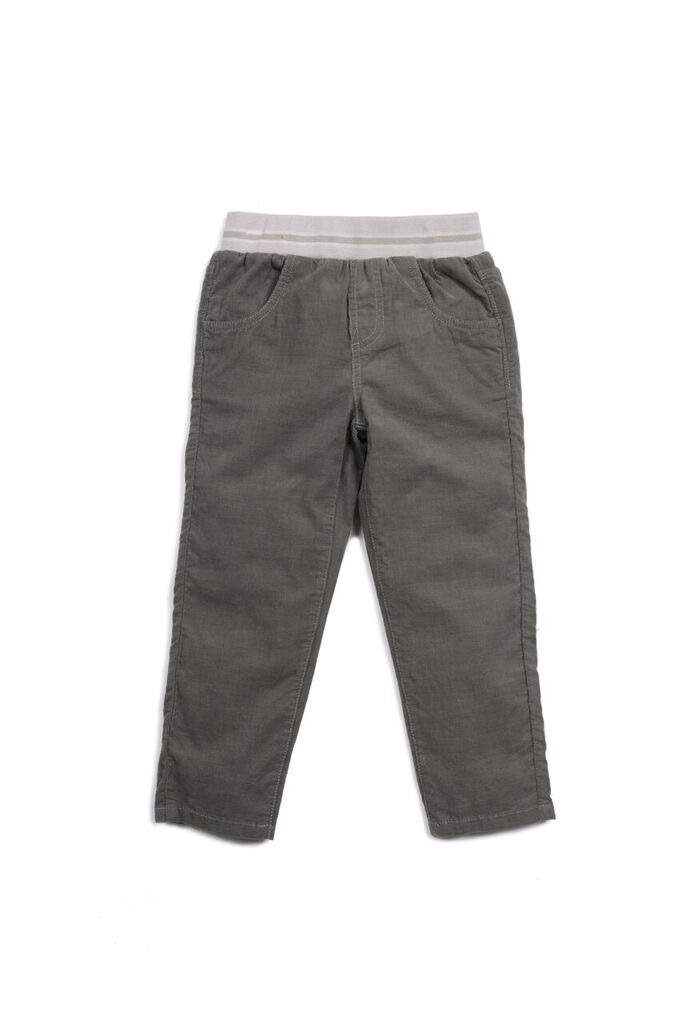Egg Egg The Perfect Pant *more colors* - BROO65486