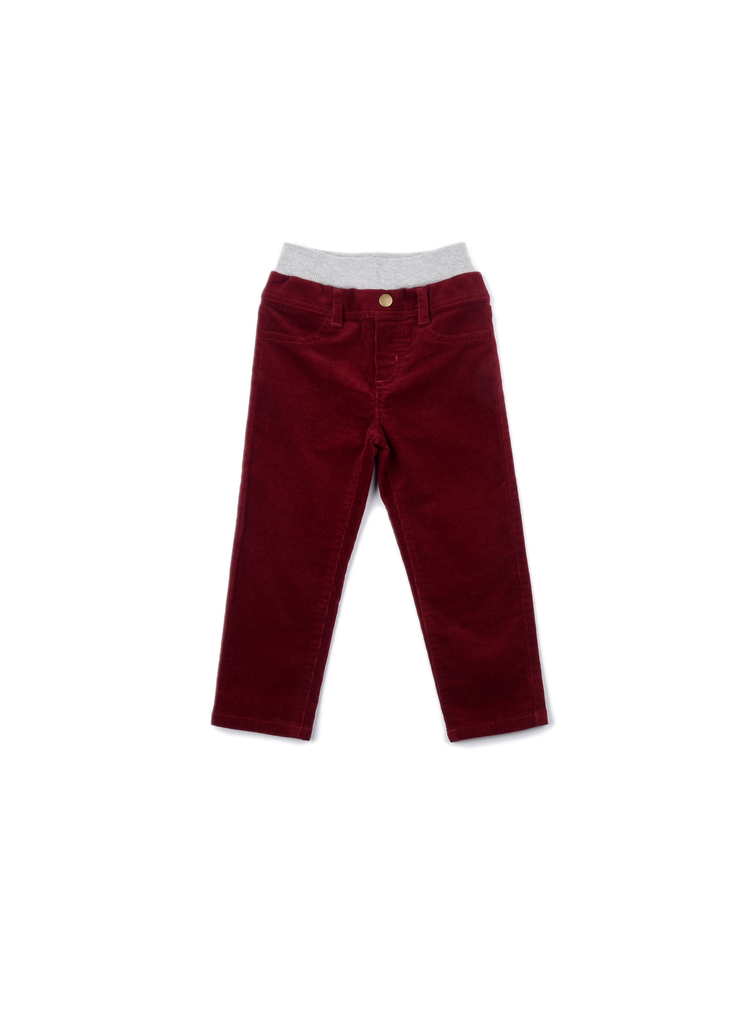 Egg Egg The Perfect Pant *more colors* - *more colors*
