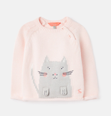 Joules Joules Beau Knit Sweater