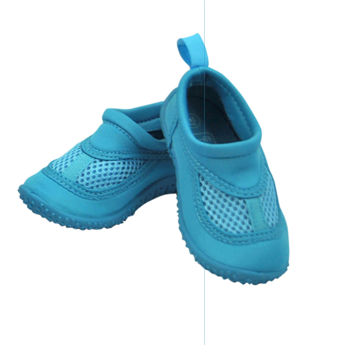 i play i play Water Shoes *More Colors*