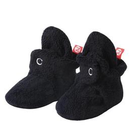 Zutano Zutano Cozie Fleece Baby Bootie - BROO93265
