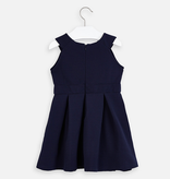 Mayoral Mayoral Knitted Dress - BROO87421