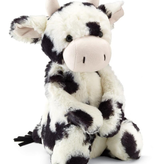 JellyCat Jelly Cat Bashful Calf Medium