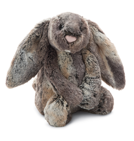 JellyCat Jelly Cat Woodland Bunny Medium