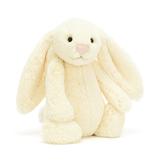 JellyCat Jelly Cat Bashful Buttermilk Bunny Medium