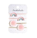 Rockahula Dreamy Rainbow Ponies