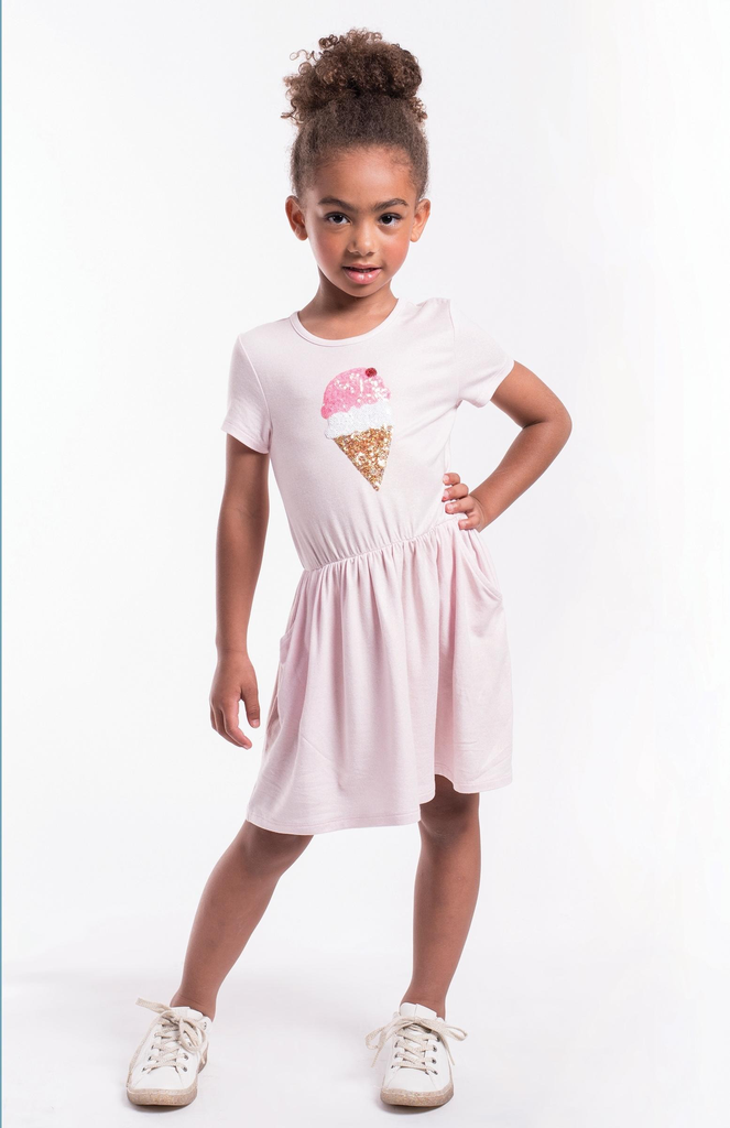 Imoga Imoga Mallory Dress - BROO84707