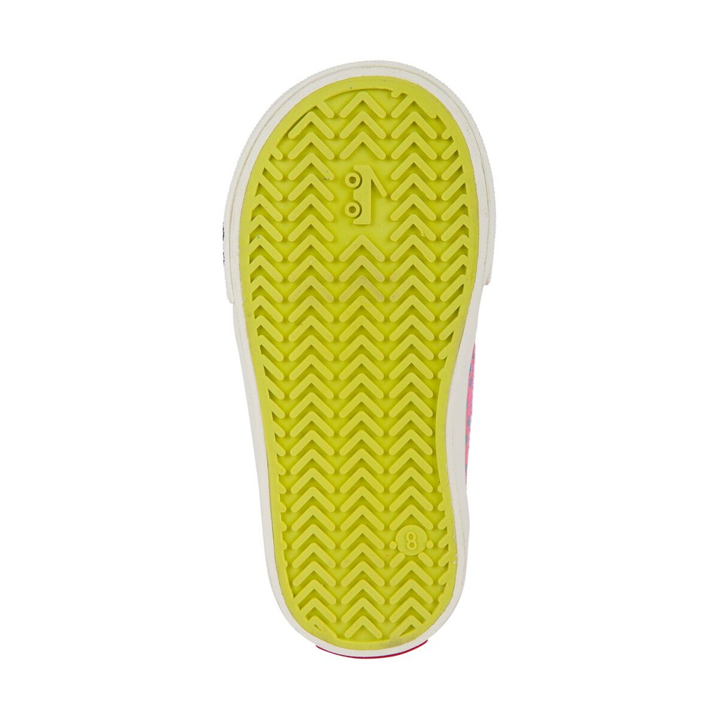 See Kai Run See Kai Run Saylor - Pink/Yellow