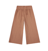 Rylee and Cru Rylee and Cru Wide Leg Pant
