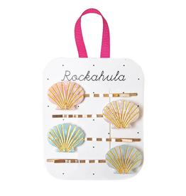 Rockahula Mini Shell Slides