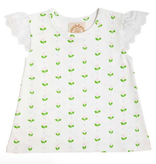 Beaufort Bonnet T.B.B.C Sleeveless Polly Play Shirt
