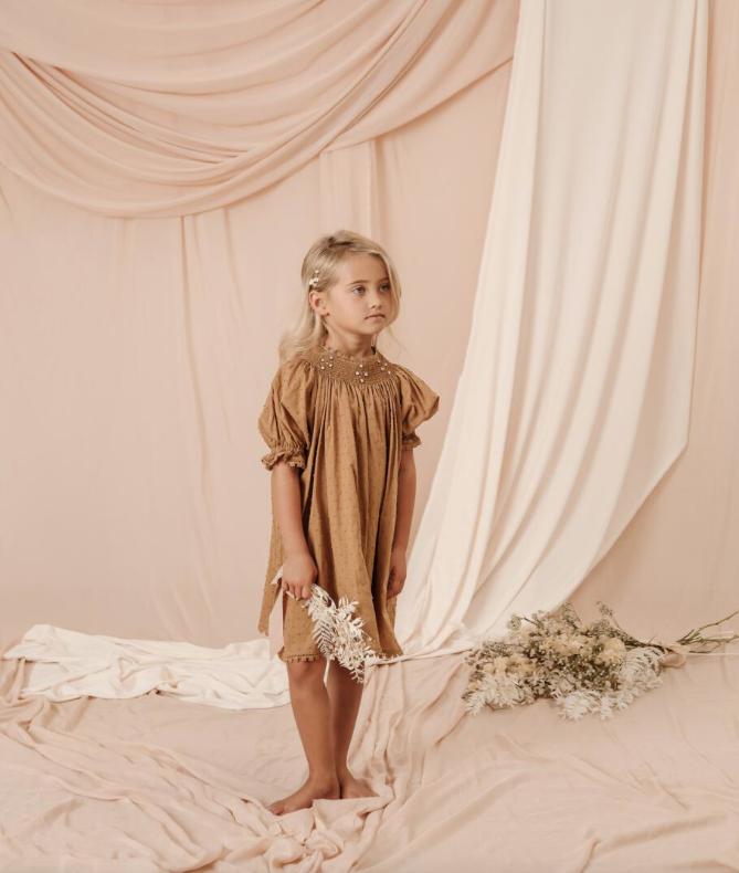 Noralee Noralee Maddie Dress