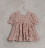 Noralee Noralee Check Quinn Dress