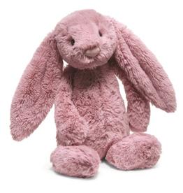 JellyCat JellyCat Bashful Tulip Pink Bunny Medium