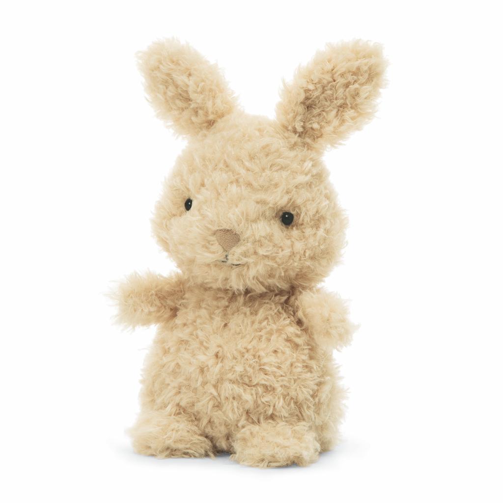 JellyCat Jelly Cat Little Bunny