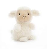 JellyCat JellyCat Little Lamb