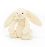 JellyCat Jelly Cat Bashful Buttermilk Bunny Small