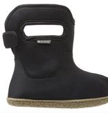 bogs Bogs Baby Classic Waterproof Boot *more colors* - BROO84486