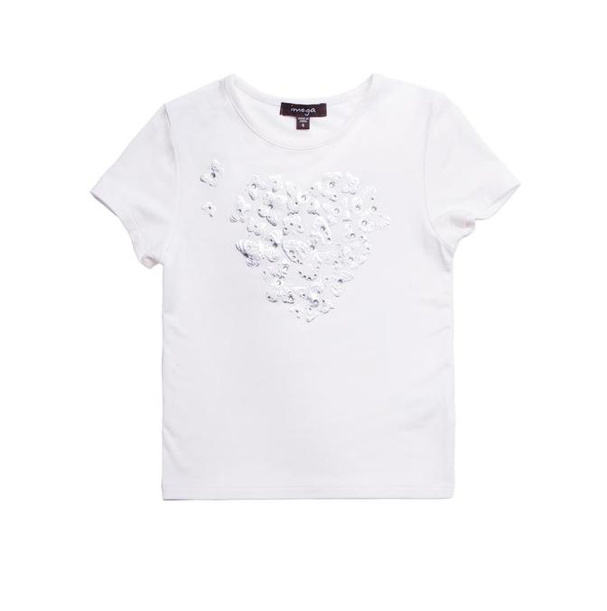 Imoga Imoga Amita Shirt - BROO89319