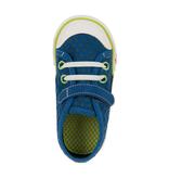 See Kai Run See Kai Run Saylor - Blue/Lime