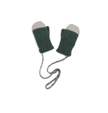 Egg Egg Classic Mittens *more colors* - BROO65295
