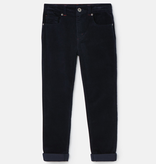 Joules Joules Jett Cord Pant