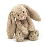 JellyCat JellyCat Bashful Beige Bunny Medium
