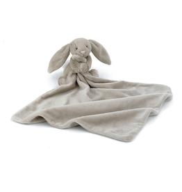 JellyCat JellyCat Bashful Beige Bunny Soother